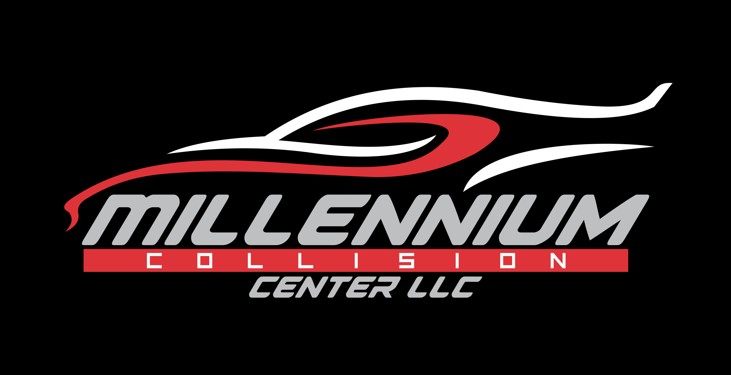 Millennium Collision Center
